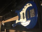 DEAN GUITARS Bass Guitar HILLSBORO BASS